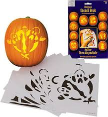 Milwaukee Pumpkin Patch Lubbock by Pumpkin Carving Kits Pumpkin Carving Tools U0026 Stencils Party City