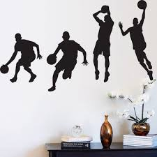 14 Cool Wall Decals For Guys Beepart Vinyl Wall Decals Cool