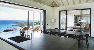 cuisine 10000 euros etoile our villas sibarth