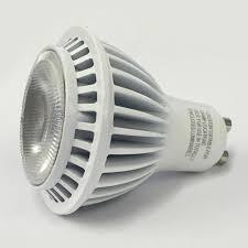 luxrite 7w led mr16 gu10 dimmable soft white 3000k flood light