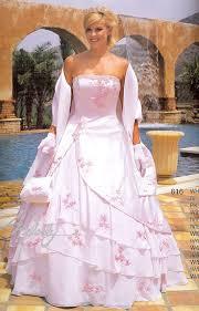 2257 best dresses i love u003c3 images on pinterest formal dresses
