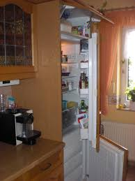 küche tessin eiche natur 39110 magdeburg 5766