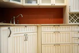 Proper Kitchen Cabinet Knob Placement by How To Drill For Door U0026 Drawer Pulls Home Guides Sf Gate