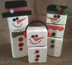 Menards Christmas Tree Skirts by 49 Delightful Styrofoam Craft Ideas Styrofoam Crafts Beautiful