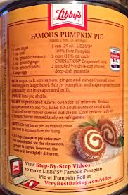 Japanese Pumpkin Pie Recipe 17 best images about desserts u0026 sweets to die for on pinterest