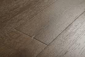 Tin Shed Savage Mn Menu by Free Samples Jasper Engineered Hardwood Baltic Oak Collection