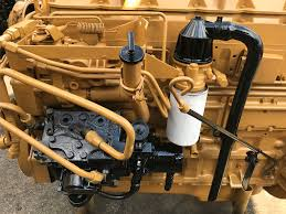 USED 1992 CAT 3116 TRUCK ENGINE FOR SALE IN FL #1056 Commercial Trucks Sales Body Repair Shop In Sparks Near Reno Nv Akron Medina Parts Is The Pferred Dealer For Salvage Used 2009 Detroit Dd13 Truck Engine For Sale In Fl 1047 2011 1052 Westoz Phoenix Heavy Duty Trucks And Truck Parts Arizona Cat 3306 Di 1107 New Used Truck Service Gleeman For Sale Dodge Az In Chevy Inspirational Preowned Vehicles