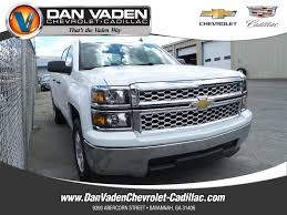 Used 2014 Chevrolet Silverado 1500 LT Truck Crew Cab For Sale In ... Savannah Truck Best Image Kusaboshicom Ford Trucks In Ga For Sale Used On Buyllsearch Extreme Car And Sales Llc 4625 Ogeeche Road Great At Amazing Prices Isuzu Nqr Georgia 2018 Super Duty F250 Srw Xlt 4x4 Nissan 44 Pickup For Of 2016 Frontier New Chevy Dealer In Near Hinesville Fort Home Tim Towing Recovery Cars Ga