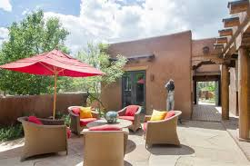 Lehrer Fireplace And Patio Denver by 100 Lehrer Fireplace And Patio Best 25 Southwestern Pool