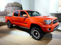Toyota Trucks At Detroit NAIAS | Tacoma World Empire Toyota Vehicles For Sale In Oneonta Ny 13820 Craigslist Trucks New Hot Wheels Damn Todd Williams Sweet Old Vs 1995 Tacoma 2016 The Fast We Buy Please Call Greg At 3104334625 Bed Rack Active Cargo System Short Check Out These Rad Hilux Cant Have The Us 82019 Rouynnoranda Val Dor And For Sale Reviews Pricing Edmunds Cars Bathurst V6 4x4 Manual Test Review Car Driver Used 1999 Sr5 Georgetown Auto Sales Ky Long