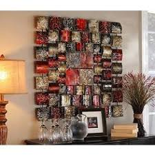 Kirklands Wall Decor Lovely In Home Remodel Ideas With