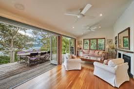 100 Pacific Road Property Details Sydney Sothebys International Realty