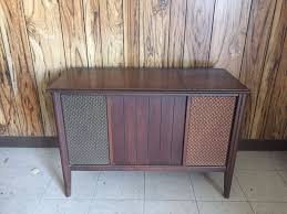 console record player ebay