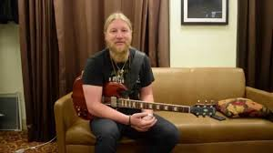 Why I'm A Fan: Derek Trucks Has Been A Jaguars Fan Since The ... Derek Trucks On David Bowies Death Tedeschi Band Ready For Northeast Run Wamc Of Plays Tribute To His Longtime Gibsoncom Sg Rembers His Uncle Butch Filederek Todd Smalleyjpg Wikimedia Commons 100 Greatest Guitarists Rolling Stone Reel Muzac Pinterest Trucks Watch Bands Emotional Tribute In St Key To The Highway 81309 Lincoln Center Youtube Stillrock Tedeschitrucks Apollo Theater Amazoncom Music