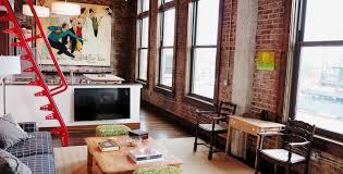 One Bedroom Apartments Memphis Tn by Pressbox Lofts