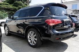 INFINITI GRUBBS Qx80 - New & Used Cars For Sale Nigeria - Zham Auto Faulkner Finiti Of Mechanicsburg Leases Vehicle Service Enterprise Car Sales Certified Used Cars Trucks Suvs For Sale Infiniti Work Car Cars Pinterest And Lowery Bros Syracuse Serving Fairmount Dewitt 2018 Qx80 Suv Usa Larte Design Qx70 Is Madfast Madsexy Upgrade Program New Used Dealer Tallahassee Napleton Dealership Vehicles For Flemington 2011 Qx56 Information Photos Zombiedrive Black Skymit Sold2011 Infinity Show Truck Salepink Or Watermelon Your Akron Dealer Near Canton Green Oh