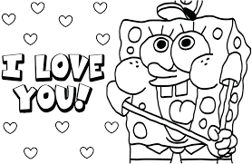 Full Image For Printable Valentine Coloring Pictures Pages Toddler
