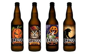 Travelers Pumpkin Beer by Featured Posts Archives The Modern Traveler