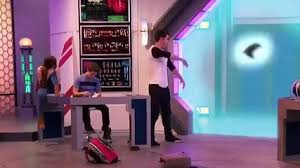 Lab Rats Sink Or Swim Dailymotion by Video Dailymotion