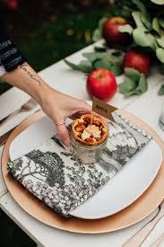 Pumpkin Patch Yucaipa Hours by Best 25 Apple Farm Ideas On Pinterest Apple Orchard Apple Tree