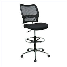 Chair Drafting Chair Manufacturers Officemax Drafting Chair Drafting ... Chair Office Drafting Chairs Fniture Lighting Bar Ideas Executive Warehouse Stationery Nz 2 Stool Armrest Ergonomic Mesh Adjustable Design Long Hon Correct Officemax Safco Ergonomically Drawing Table Armless Swivel High Desk Office Chair Kinderfeestjeclub Buzz Melo Cal133 Joyce Contract Max Desk Leather On Amazoncom Flash Midback Transparent Black Stackable Task Computer Images Ing Gaming Depot Crap Lumisource Dakota Rolling Light Gray