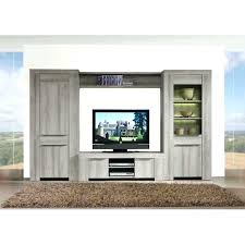 coin bureau design meuble tv coin tv meuble tv coin design tshuttle co