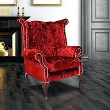 Red Velvet Chair Pair Of Red Velvet Cocktail Chairs Photo 1 Red ... Shop Silver Orchid Hayworth 45 Tufted High Back Red Velvet Accent Cheap Chair Find Deals On Line At Alvi Highback West Elm Canada Living Room Chairs Celebrity Rooms Costway Race Car Style Bucket Seat Office Desk French Balloon Throne 2 Avail Reproduction Antoine Fabric Armchair Habitat Chesterfield Wing Chair Ftstool Designersofas4u Gym Equipmentliving Ding Set Of 6 For Sale Pamono Windaze Button Cushioned
