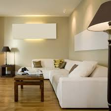 3 Modern Style Apartments Under 50 Square Meters Includes