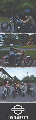 141 Best Biker Babes Images On Pinterest | Biker, Motorcycles And ... Photo Gallery Victory Biker Church Intl Backyard Gardening Jodie Richelle 204 Best Bikes And Bikers Images On Pinterest Custom Motorcycles Pension Pstru We Welcome Allpets Students Families Vrbo The Worlds Best Photos Of Bikers Bonfire Flickr Hive Mind A Group Three Mountain Reportedly Saw A Reptilian Ride For Brooke Healey Succeed News Tapinto 10 Steps To Creating Backyard Skate Park Howstuffworks Biking Hairy Brads Playground Lus_alcalde