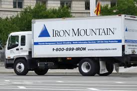 Can Iron Mountain Find Gold? - Barron's Great Lakes General Agency Home Dump Truck Operations Burns Wilcox How Fargo Built Its Dtown Fire Station Slow News Day Huh Can Iron Mountain Find Gold Barrons Trucking Company Carrier Database Transportation Data Source Freight Liability Insurance Nmu Two Leading Open Deck Companies Merge With Daseke Logistics Advanced Research Undwriters A Leader In The Commercial Industry Felmovingatsunsetjpg Chester Point Programs Cranford Nj Stephen Odonnell Schenck Usa Xwheel Truck D