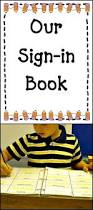 Best Halloween Books For 2 Year Old by Free Printable Sign In Book For Name Writing Practice Early