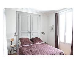 chambre tapisserie deco 30 best tête de lit en papier peint images on
