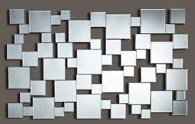 casa padrino luxus spiegel 85 x h 141 cm designer wohnzimmer wandspiegel