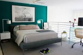 repeindre chambre repeindre une chambre bureau armoire lepolyglotte with repeindre