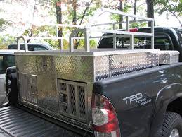 UKC Forums - Custom Built Dog Boxes Amazoncom Solution Series Double Door Folding Metal Dog Crate For Five Of The Best Cars And Trucks To Buy If You Want Run With Crates Trucks General Chat Gun Forum 2013 Free Standing Kennel Boxes Specialty Items Hpi Custom Made For Toyota Sienna Cool Pinterest Houses Leonard Buildings Truck Accsories Condos Hunting Rig Picturestrucks 4wheelers Etc Biggahoundsmencom Gunner Kennels The 500 Worth Every Penny Gearjunkie Get My Point Llc Honeycomb Box Dog Box Dogs Dogs Living Birddogs How We Roll Ivoiregion