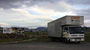 Household Moves   North Island, NZ   La Courier Iveco Daily Lambox Courier Truck Lamar Fed Ex Courier Truck Stock Photos 3 D Service Delivery Icon Illustration 272917331 Sa Country Couriers Regional Aussiefast 1979 Ford Sales Folder Showing Sending Deliver And Photo Nfreight Snapped Up By Dx Group Commercial Motor Falls Into Sinkhole In Ballarat Cbd Photos The Btg Transport Freight Logistics Taxitruck Hawkesbury 2017 Year Of The 1 Ab 247 Same Day Logistics 3d Service Delivery Isolated On White