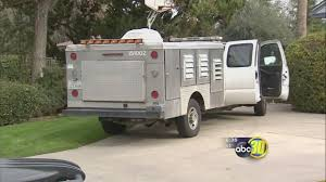 Visalia Police Search For Suspect Who Stole City Animal Control ... Jones Trailer Company Animal Control Chassis Mount Hrem Inc City Of Beaumont Texas Services Rolling Out New New Livingston Truck Officially Hits The Streets Pets For Adoption At Mesquite Shelter In Pelican Bay Ellington Ct Public Surplus Auction 853628 San Diego Gallery Custom Service Bodies California Officer Portsmouth Slidein Unit