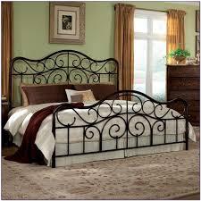 Serta Air Mattress With Headboard by Serta Perfect Sleeper Queen Air Bed With Headboard 69