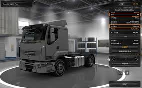 CHASSIS 4X4 V2.0 & FUEL TANK Mod -Euro Truck Simulator 2 Mods Super Heavy Duty Fuel Tank And Lube Truck Ractrucks Germany In 19992010 Ford Duty Fuel Tank Replacement Truck Trend Tanks Equipment Accsories The Home Depot Stock Photos Images Alamy Monitoring Road Tanker Socal Uws Town Country 5918 1998 Dodge Ram 3500 Serviceutility Lshaped Highway Products Inc Side Mounted Oem Diesel Southtowns Specialties Def Stock Image Image Of Diesel Regulations 466309