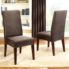 Nautical Chair Covers Dining Room Seat Cover Unique Cloth With Rattan Dinin