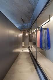 100 Airhouse Concrete_apartment _Design_Office