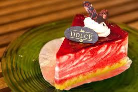 dolce cuisine dolce express ศ นย การค าเกตเวย เอกม ย