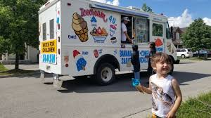Baby Zack Buying Ice Cream From The Ice Cream Truck In Real Life ... Tampa Area Food Trucks For Sale Bay Used Truck New Nationwide Bangkok Thailand February 2018 Stock Photo Edit Now The 10 Most Popular Food Trucks In America Woman Is Buying At Truck York License For 4960 Home Company Ploiesti Romania July 14 Man Buying Fresh Lemonade From People A Hvard Square Cambridge Ma Tulsa Rdeatlivecom Blog Rv Buying Guide Narrowing Down Your Type Go Rving Customers Bread From Salesman Parked On City