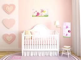 toise chambre bébé deco papillon chambre fille deco chambre bebe fille dacco chambre