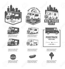 Set Festival Food Truck , Vector Icons For Fast Food Companies ... Tampa Area Food Trucks For Sale Bay Toronto Best Truck Builder Mobile Kitchen In Pladelphia Pa Jorefco United Caters Grand Prairie Tx Home Taste Of Cincy Festival Orlando Cporate Event Branded Promotions Experiential Marketing Roaming Hunger Nra Chicago Show Custom Ccessions Booth Youtube 50 Owners Speak Out What I Wish Id Known Before Are You Financially Equipped To Run A Set Vector Icons Fast Companies Restaurant Lamar Lambox Wwwlamarcompl