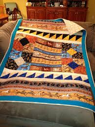 Southwest Decoratives Kokopelli Quilting Co by Native American Theme Quilt Quilts By Me Pinterest