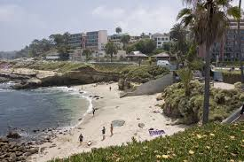 100 Seaside Home La Jolla What To Expect From Living In