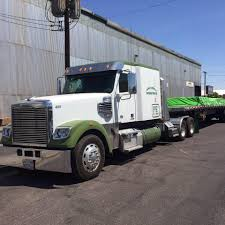 100 Roadshow Trucking PAUL JEWELL KRAXBERGER TRUCKING Riverside California Facebook