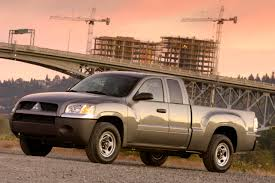 SPORT TRUCK MODIF: Mitsubishi Trucks Mitsubishi Raider 2015 Gmc Sierra Denali Hd Heavy Duty Us Marine Silverback Raider 2007 Mitsubishi For Sale In Rapid City South Dakota Reviews Features Specs Carmax 2008 Photos Informations Articles Bestcarmagcom And Rating Motor Trend 1z7ht28k46s529318 2006 Red Mitsubishi Raider Ls On Sale Pa Toyota Hilux 2700i Double Cab Zaspec 200105 Off Road Street Concept 2005 Pictures Information Specs 62009 Pre Owned Truck Xls Possibilities Of The New 2019 Review All Car