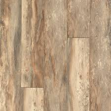 Floor Materials For 3ds Max by Laminate Flooring U0026 Floors Laminate Floor Products Pergo Flooring